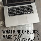 Home Blogs