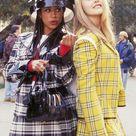 Clueless 1995