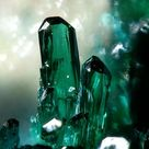 FMF - Friends of Minerals Forum, discussion and message board :: View topic - The micro photographs of Christian Rewitzer