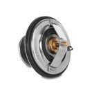 Mishimoto Volkswagen Golf/Jetta/Passat VR6 Racing Thermostat