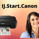 How to Get Easy Steps to Resolve Canon IJ Setup Issue: