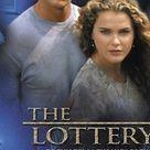 The Lottery (TV Movie 1996) - IMDb
