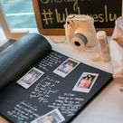 100+ 60th Birthday Party Ideas—by a Professional Party Planner
