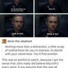 Sherlock Memes  - Pun