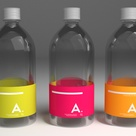 Bottle Packaging