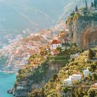 12 Best Things To Do In The Amalfi Coast | Amalfi coast travel, Italy coast, Italy photography