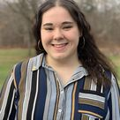 JCC students present at SUNY Undergraduate Research Conference - Olean Times Herald