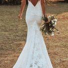 Country Wedding Dresses: Bridal Guide Wedding Dresses Guide
