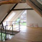 Architekt - Architekturbüro Schmitz aus Heinsberg Randerath