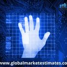 Global Palm Vein Scanner Market Size, Trends & Analysis   Forecasts to 2026