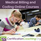 Medical Billing and Coding Online Courses   Video