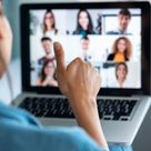 9 Ways to improve virtual team communication