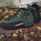 All Jordans
