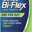 Osteo Bi-flex One Per Day, 60-Count (Pack of 2) - Clear