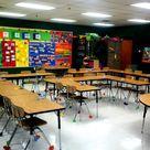 Classroom Setup