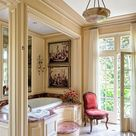 A 1920s Bay Area Residence