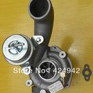 309.0US $  K04 53049880028 53049700028 077145703P 077145703PV turbo turbochager for Audi RS6 C5 left side 2002 2004 year 450HP BCY Biturbo k04 turbo k04 turbochargerk04   AliExpress