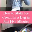 How To Make Icing