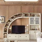 Best Of Cupboard Designs Living Room