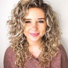 Top 60 Flattering Hairstyles for Round Faces
