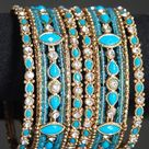 Indian Bangles