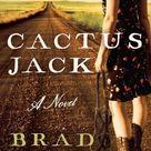 Cactus Jack - Hardcover