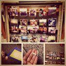 Wall Photos