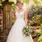 Hochzeitskleider   Bilder Galerie und Brautkleider Trends