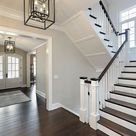 Sophisticated Hamptons Custom Home Photo Gallery - SMART Builders: Custom Home, New Construction, Renovations, Remodeling