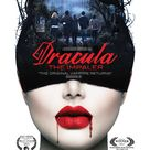 Dracula: The Impaler (2013) Movie Review