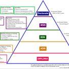 Levels of Nursing Degrees | Nursing Schools Near Me