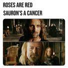 Tolkien Tuesdays: Fresh & Timeless LOTR Memes For The True Heads