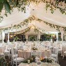 The Woodmark Hotel Kirkland Weddings Seattle Wedding Venues 98033