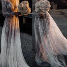 Visit Us For Boho Wedding Dresses and Accessories!
