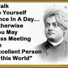 Vivekananda Motivational Quotes In Tamil. QuotesGram