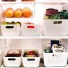 Genius IKEA Hacks To Finally Get Organized NOW   Storage Organization Ideas