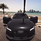 2014 Audi RS 7, 2017 Audi RS 7, 2016 Audi RS 7, AudiR8 Audi Audi RS 7 Sportback, SportsCar Audi Sportback concept   Follow extremegentleman for more pics like this