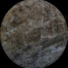 There is 6500 year stone artifact in Sri Lanka which shows clear evidence of Ancient Technology. Sakwala Chakraya' which means the 'Wheel of the Universe'. Is it a Stargate Bizsiziz