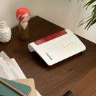 AVM-Marktstart für die schnelle FRITZ!Box 7530 AX: Wi-Fi 6 am DSL-Anschluss ⋆ The Daily Geek