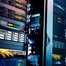 Buy eshop Hosting Packages Designed for Online Business - Easy.gr