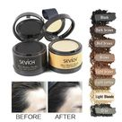 Instant Hair Volumizing Cover Up Powder