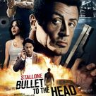 Bullet to the Head Movie Poster (#3 of 7)