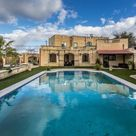 Property For Sale in Malta   Malta Sotheby's International Realty