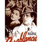 'Casablanca' Photo  | AllPosters.com