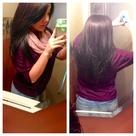 Layer Haircuts