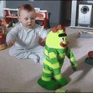 Videos Of Babies