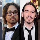 False News: Beatles Sons Form