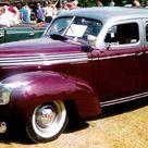 Graham Model 97 Supercharger 4-D Sedan 1939 - Graham-Paige - Wikipedia