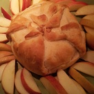 Baked Brie Recipes