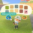 How To Unlock Terraforming In Animal Crossing New Horizons